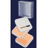 High Definition Micro Foundation Cache 2-colour